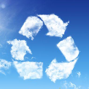 株式会社エコックの廃棄物処理・リサイクル事業