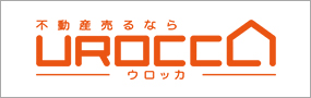 株式会社エコック不動産事業部の外部リンク